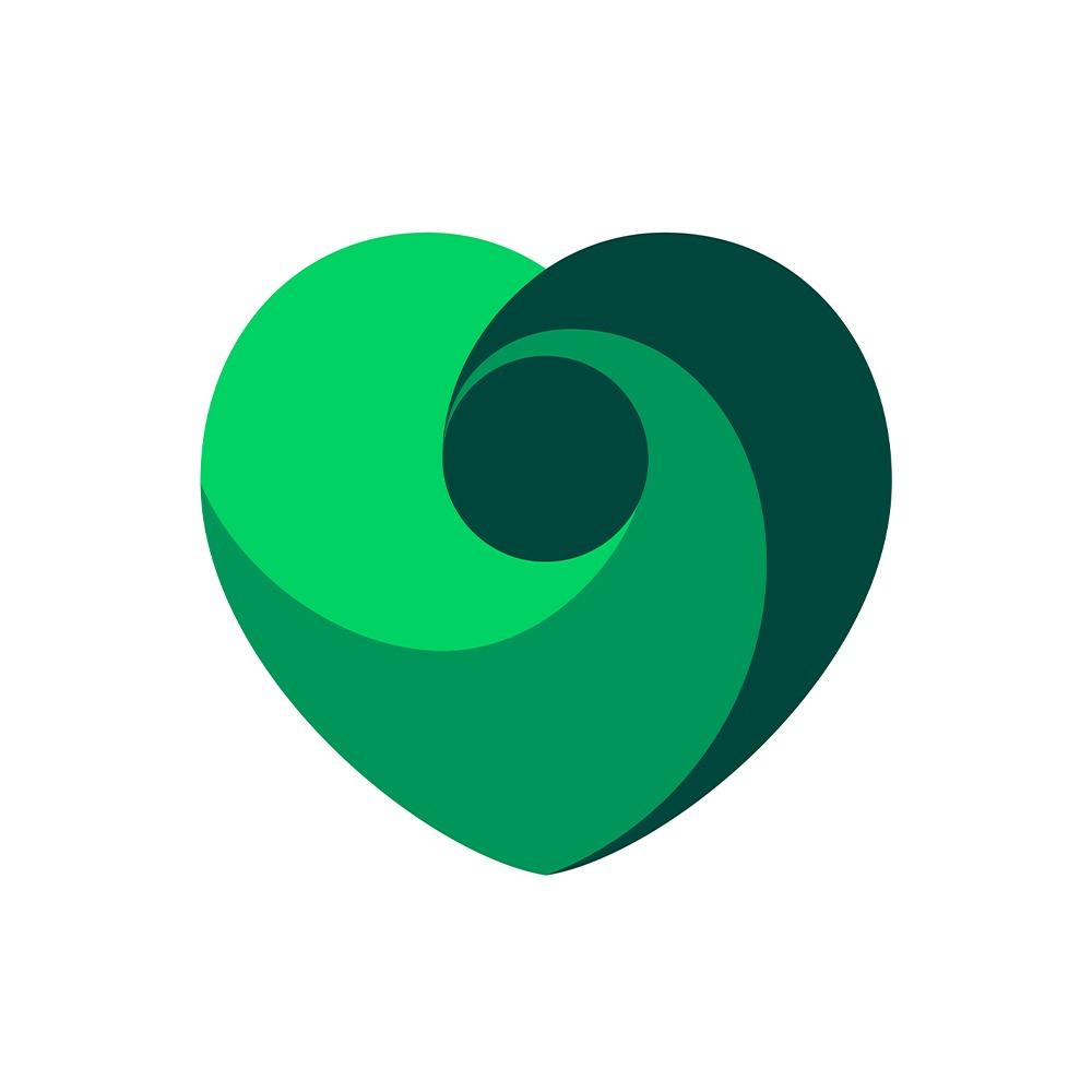 AR1055 Herz, Kreislauf & Gefäße März 2020