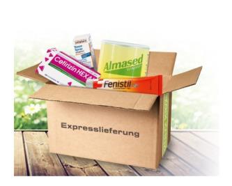 46b3b7e150 Arzneimittel im Online-Shop der DocMorris Apotheke: großes Sortiment ...