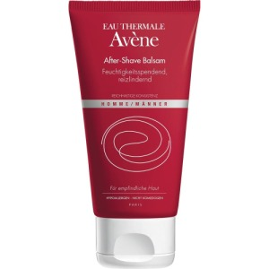 Abbildung: Avene After Shave Balsam, 75 ml