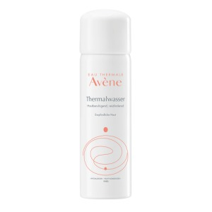 avene thermalwasser spray 50 ml docmorris. Black Bedroom Furniture Sets. Home Design Ideas