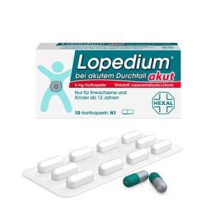 lopedium akut bei akutem durchfall hartkapseln docmorris. Black Bedroom Furniture Sets. Home Design Ideas