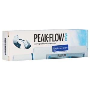 peak flow meter docmorris. Black Bedroom Furniture Sets. Home Design Ideas