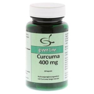 curcuma 400 mg kapseln docmorris. Black Bedroom Furniture Sets. Home Design Ideas