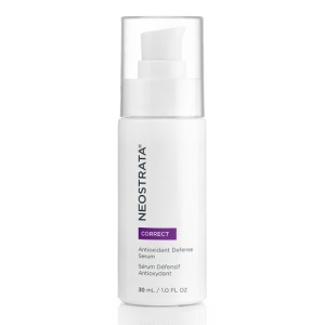 Abbildung: Neostrata Skin Active Matrix Serum, 30 ml