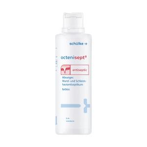 3x 50 Ml Octenisept Wund Desinfektion Antiseptikum Wundbehandlung