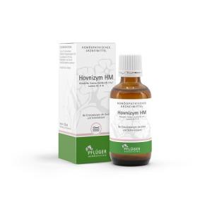 Salbe wirkung horvizym Moringa