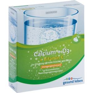 gesund leben calcium 800 mg d3 vitamin c docmorris. Black Bedroom Furniture Sets. Home Design Ideas