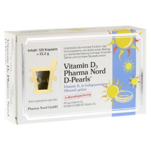 vitamin d3 pharma nord 20 g kapseln docmorris. Black Bedroom Furniture Sets. Home Design Ideas