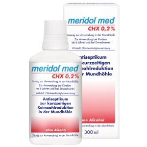 Desmanol Pure Handedesinfektion Losung 1000 Ml Docmorris