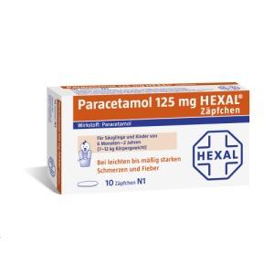 Levitra 10 mg doc morris