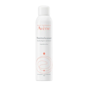 avene thermalwasserspray 300 ml docmorris. Black Bedroom Furniture Sets. Home Design Ideas