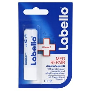 Abbildung: Labello med Repair Blister, 4,8 g