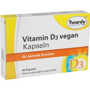 vitamin d3 vegan kapseln docmorris. Black Bedroom Furniture Sets. Home Design Ideas