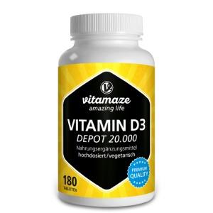 vitamin d3 i e depot hochdosiert docmorris. Black Bedroom Furniture Sets. Home Design Ideas