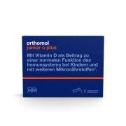 Vitamin d tabletten ohne rezept