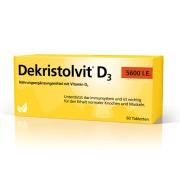 vitamin d docmorris. Black Bedroom Furniture Sets. Home Design Ideas